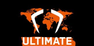 Ktm Is Searching For The Ultimate Duke Rider