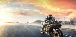 Kawasaki's Supercharged Stable Gallops Into 2020 Model Year