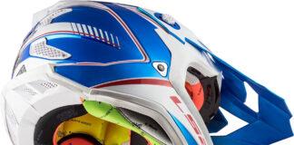 Ls2 Subverter Mx Helmet