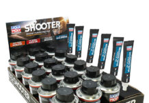 Liqui Moly Shooters Range In Your Local Dealer