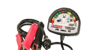 Lithium Ion Batteries: How To Identify And Care For Them