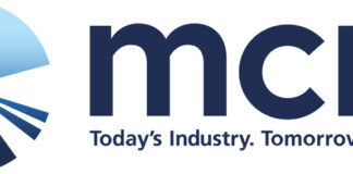 MCIA urges Government to recognise PTW retailers in England as essential businesses 02