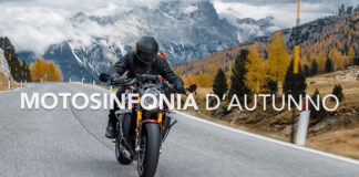 """Mv Agusta Celebrates The Beauty Of Italian Nature With """"il Nostro Bel Paese"""""""