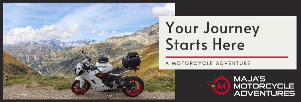 Majas Motorcycle Adventures 10 1