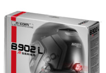 N-com B902l R Series