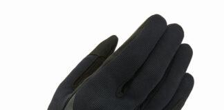 New Piaggio Summer Gloves