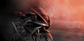 New Daytona Moto2 765 Limited Edition 01