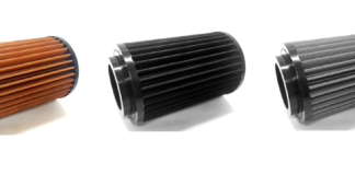 New Performance Air Filters For Royal Enfield Himalayan 410