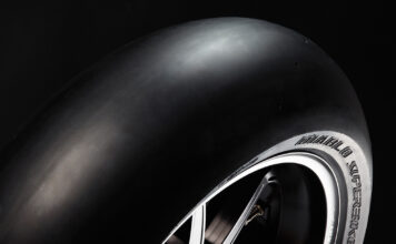 Pirelli Renews And Expands The Range Of Motorcycle And Scooter Tyres For Racing
