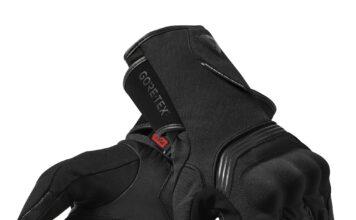 Rev'it! Fusion 2 Gtx Gloves