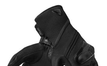 Rev'it! Sirius 2 H2o Gloves