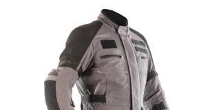 Rst Pro Series X-raid Textile Jacket & Jeans
