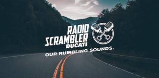 Radio Ducati Scrambler Is Changing: No Longer Just Music But Also Original Content