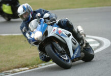 Ride Of Your Life…new Motorcycle Riding Experiences Launched