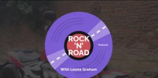 Rock'n'road – Episode 07: Review Of A Triumph Rocket 3r