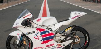 Sc-project To Partner British And Idemitsu Asia Talent Cups