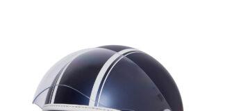 Special Edition Vespa Helmets