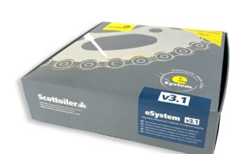 Scottoiler To Launch New eSystem v3 1 02