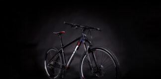 Triumph Xcx Mountain Bike 01