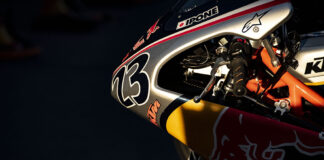 The 15th Rookies Cup Season Will Be Full Of Action