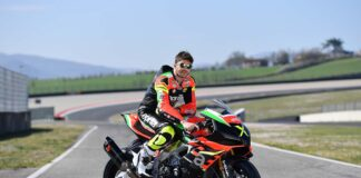 The Court Of Arbitration For Sport Imposes A Four-year Period Of Ineligibility On Andrea Iannone