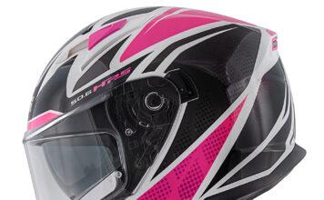 Trendy Designs In Full-face Givi Helmets