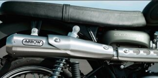 Up-to-85-off-official-triumph-motorcycles-accessories