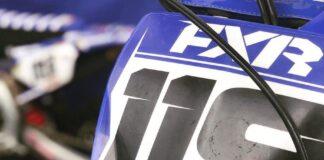 Venhill Controls For 2019 Mx Bikes