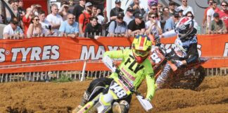 Win With Maxxis In 2019 With New Mxgb Bonus Scheme