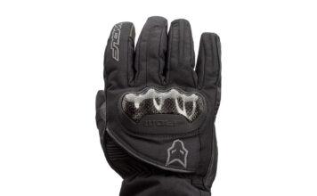 Wolf Fortitude Waterproof Glove