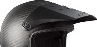 Xtra Stylish Xtra Light New Ls2 Helmet