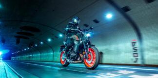 Yamaha Moves Into Eu5 Era