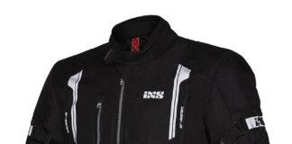 Ixs Tour Jacket-st