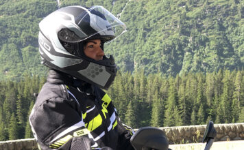 Ixs1100 2.2 – Freedom Starts With The Head