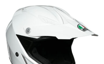 Agv X8 Evo Solid