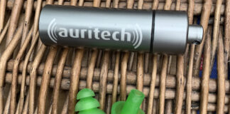 Auritech Helps You Protect The Gift Of Hearing This Christmas
