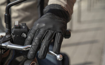 Fight Off Winter Chill With Thermal Gloves From Tucano Urbano