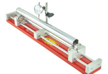 K-tech Introducing The – Front Fork Tube Alignment Tool Inc Dti