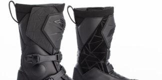 Rst Adventure-x Ce Men's Waterproof Boot