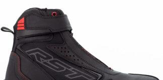Rst Frontier Ce Men's Boot