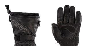 Rst Paragon Heated Glove