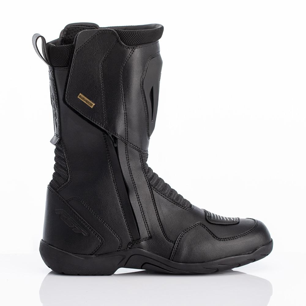 Rst Pathfinder Ce Men's Waterproof Boot