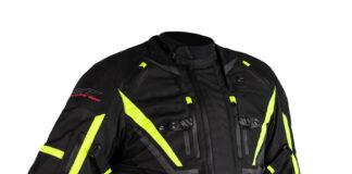 Rst Pro Series Paragon 6 Airbag Mens Jacket