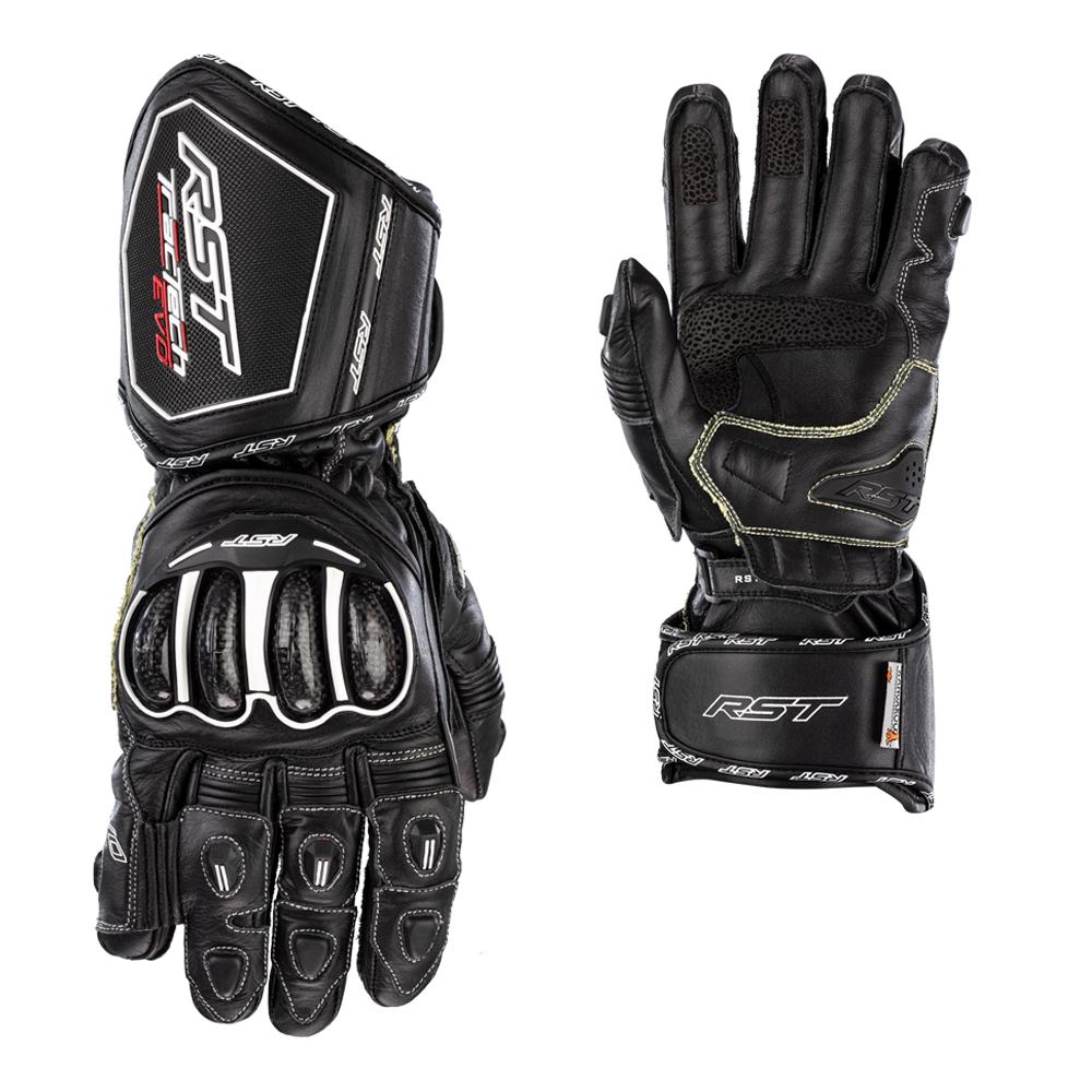 Rst Tractech Evo 4 Glove