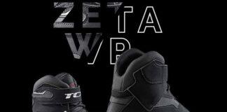 Zeta Wp – Master Your Performance