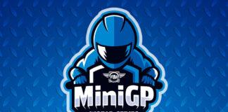 Introducing: The Fim Minigp World Series