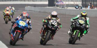 Mavtv To Deliver Even More Motoamerica Racing In 2021