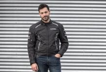 New Aa-rated Duchinni Jacket