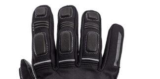 Rst Pro Series Pathfinder Glove