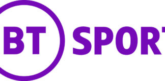 Bt Sport To Remain The Home Of Motogp™ In The Uk